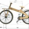 Τι είναι ο προϊοντικός σχεδιασμός; Tο Product Design