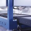 Μηχανήματα κοπής με δέσμη Laser – Hyperion Fiber Laser