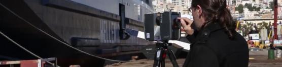 Hercules Mechanical Engineering Technologies 3D Υπηρεσίες