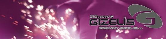 Boschert GMBH – ΓΚΙΖΕΛΗΣ ΑΕ  πρόσκληση στην Euroblech 2018