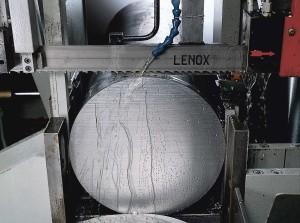 lenox-fluids-use